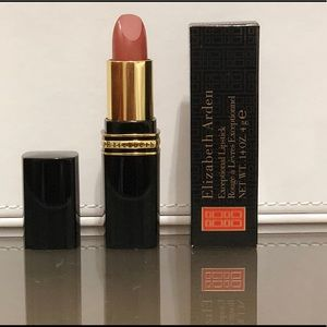 Elizabeth Arden Exceptional Lipstick breathless